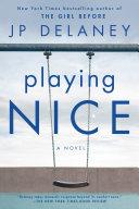 Playing Nice [Pdf/ePub] eBook