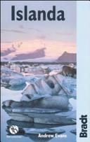 Guida Turistica Islanda Immagine Copertina