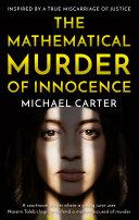 The Mathematical Murder of Innocence Pdf/ePub eBook