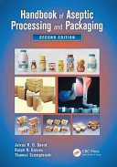 Handbook of Aseptic Processing and Packaging  Second Edition