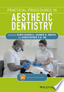 Practical Procedures in Aesthetic Dentistry