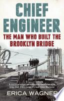 Chief Engineer Book