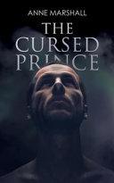 The Cursed Prince Book PDF