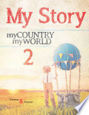 My Story 2 Book