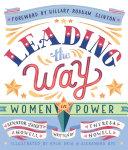 Leading the Way  Women in Power