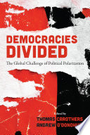 Democracies Divided