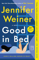 Good in Bed  20th Anniversary Edition