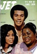 17 okt 1974