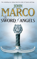Angel And The Sword [Pdf/ePub] eBook
