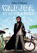 Wadjda et le vélo vert Pdf/ePub eBook