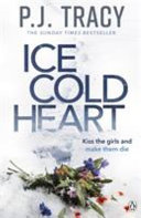 Ice Cold Heart Book