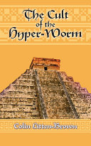 Pdf The Cult of the Hyper-Worm