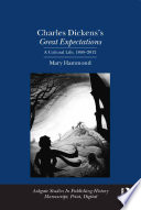 Charles Dickens s Great Expectations