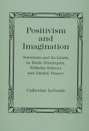 Positivism and Imagination