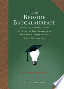 The Bedside Baccalaureate  the Second Semester Book PDF