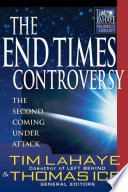 The End Times Controversy