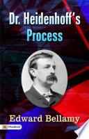 Dr  Heidenhoff s Process