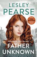 Father Unknown Pdf/ePub eBook