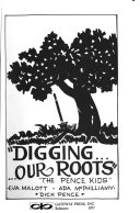 Digging Our Roots