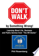 Don t Walk by Something Wrong