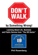 Don't Walk by Something Wrong! [Pdf/ePub] eBook