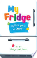 My Fridge PDF