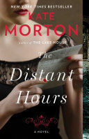 Pdf The Distant Hours