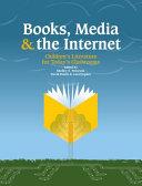 Books, Media & the Internet Pdf/ePub eBook