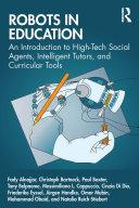 Robots in Education [Pdf/ePub] eBook