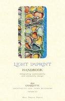 Light Imprint Handbook Book PDF