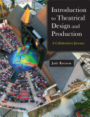 Introduction to Theatrical Design and Production