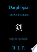 Darphopia The Godless Land Collector S Edition