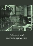 International Marine Engineering