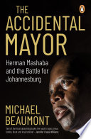 The Accidental Mayor