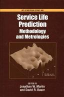 Service Life Prediction Book