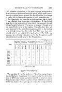 Side 609