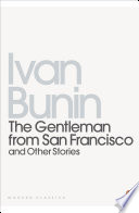 The Gentleman from San Francisco
