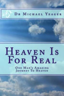 Heaven Is For Real Pdf/ePub eBook
