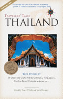 Travelers' Tales Thailand