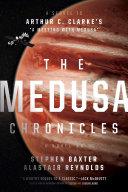 Pdf The Medusa Chronicles Telecharger