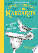 Are You There God  It s Me  Margarita