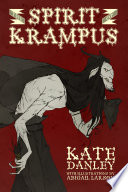 The Spirit of Krampus