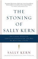 Pdf The Stoning of Sally Kern Telecharger