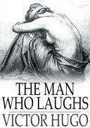 The Man Who Laughs Pdf/ePub eBook