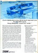 Electrical World Book PDF
