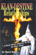 Klan destine Relationships