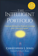 The Intelligent Portfolio