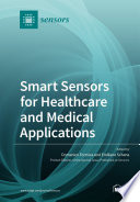 Smart Sensors for Healthcare and Medical Applications