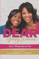 Dear Young Woman