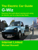 The Electric Car Guide - G-Wiz